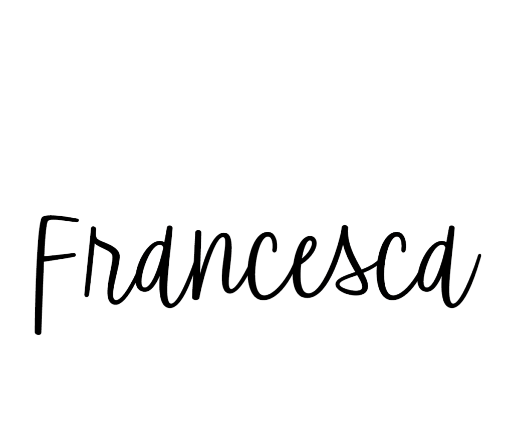 francesca alti