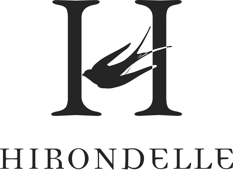 Hirondelle Locanda e Bistrò